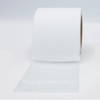 antislip tape blote voeten transparant 100 mm