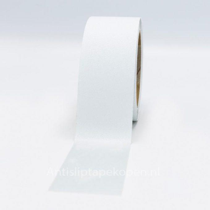 antislip tape blote voeten transparant 50 mm